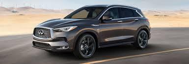 infiniti jeep 2019 infiniti qx50 preview consumer reports