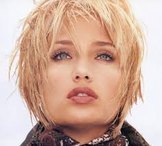 trendy hairstyles for women over 50 new style archives page 125 of 138 haircuts for men