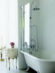 Victorian Bathroom Ideas Victorian Bathrooms 4u