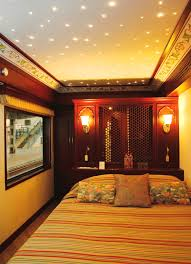 a luxury train in india maharajas u0027 express homeadore