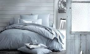 chambre grise et taupe chambre taupe et blanc affordable beautiful chambre grise et taupe