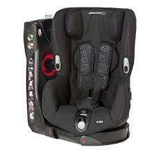 Siege Auto Axxis - bébé confort siège auto axiss modern black pas cher avis et