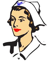 nurses picture free download clip art free clip art on