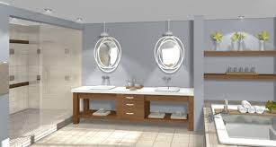 bathroom designer software 12 best 3d bathroom design software