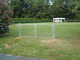 vinyl coated chain link fence style vinyl coated chain link