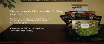corporate business gift baskets in rock island il cities