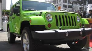 jeep green gecko green in new york u2013 kevinspocket