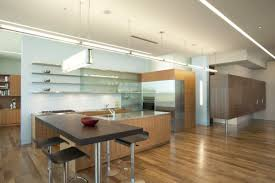 Kitchen Dining Room Ideas Home Design Girls Plus Ideas Room 100 Designs Tip Pictures