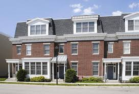 4 Bedroom Houses For Rent Near Me Philadelphia Pa 4 Bedroom Homes For Sale Realtor Com