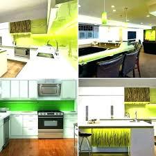 under cabinet tv mount swivel kitchen under cabinet tv allfind us
