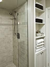 nice bathroom ideas for small spaces shower about home decor