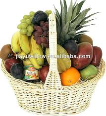 where to buy fruit baskets fruit basket for sale fruit basket for sale philippines