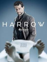 Seeking Saison 1 Episode 1 Vostfr Harrow Saison 1 Vostfr Episode 4 Serie Vostfr Me