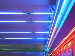 illuminazione industriale led a led guida pratica all acquisto e al funzionamento supereva
