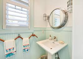 nautical bathroom ideas best 25 style towel rings ideas on style