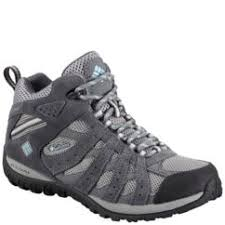 columbia womens boots canada s hiking shoes trail boots columbia sportswear