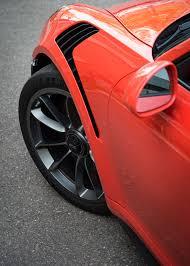 wheels porsche 911 gt3 2016 porsche 911 gt3 rs review