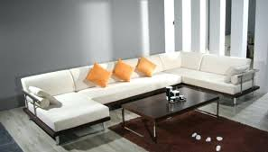Sofa L Shape For Sale Sofa Tremendous Living Room With U Shaped Sofa Astounding Huge U