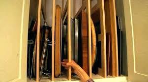 Kitchen Cabinet Dividers Kitchen Tray Storage Sensational Design Kitchen Cabinet Divider