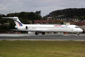 bureau enqu e avion sécurité avion avion sécurité des compagnies aériennes
