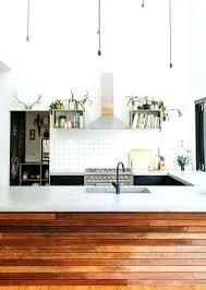 cuisine blanche mur framboise deco mur de cuisine cuisine blanche mur framboise carrelage mactro