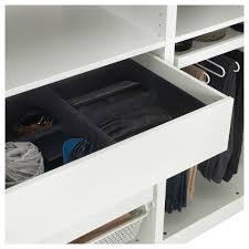 komplement drawer 29 1 2x22 7 8