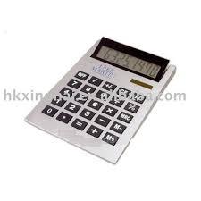 wedding gift calculator custom jumbo calculator gift calculator buy desk calculator gift