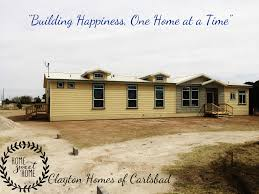 home design clayton ihouse clayton homes modular homes cheap single wide trailers prices clayton ihouse doublewide for sale nc
