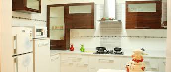 Supreme Plastic Chairs Price In Bangalore Modular Kitchen Bangalore Best Modular Kitchen In Bangalore Dhelvon