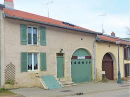 chambres d hotes meurthe et moselle chambres d hotes à vendre 54 meurthe et moselle 117367