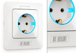 Electrical Accessories 14 Innovative Electrical Accessories That Will Turn Heads