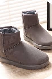 ugg boots sale netherlands ugg boots ugg boots ugg boots luulla