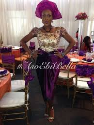 oleic styles in nigeria 131 best iro and buba styles images on pinterest african fashion