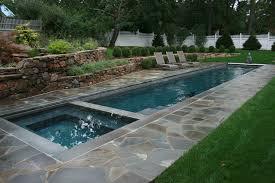 Small Backyard Pools Cost Lap Pool Kits Top Above Ground Pool Kits Inground Pool Kits With