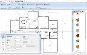 Home Designer Pro Requirements Ashampoo Home Designer Pro 60 Discount Coupon 100 Worked