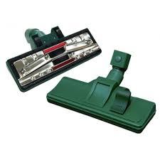 scopa per tappeti scopa con ruote folletto vk 120 121 122 setole tappeti 1 qualit