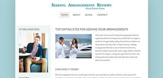 Seeking Website About Us Seeking Arrangements Reviews 2017
