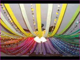 homemade birthday decorations for adults simple image gallery