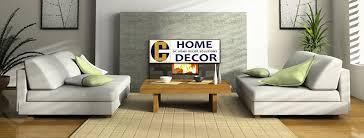 Home Decor Solutions Oc Home Decor Home Facebook
