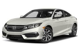 honda png new 2017 honda civic price photos reviews safety ratings