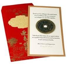 tet envelopes new year or tet lucky money envelopes mixed