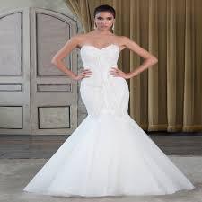 south wedding dresses wedding dresses on ebay south africa junoir bridesmaid dresses