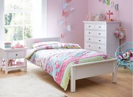 Best 25 Simple Wood Bed by Best 25 Single Wooden Beds Ideas On Pinterest Wooden Double Bed
