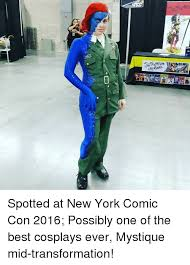 Comic Con Meme - 25 best memes about comic con 2016 comic con 2016 memes