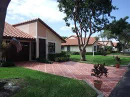 Homes For Rent Delray Beach Valencia Shores Huntington Pointe Homes For Sale Delray Beach Fl Paul Saperstein