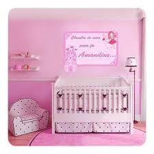 stickers chambre bébé fille fée sticker fée personnalisé un autocollant fée pour chambre de fille