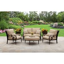 Better Home Decor by Patio Furniture Beautiful Better Homes And Gardens Patio