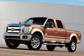 Ford F250 Truck Used - used 2014 ford f 250 super duty crew cab pricing for sale edmunds