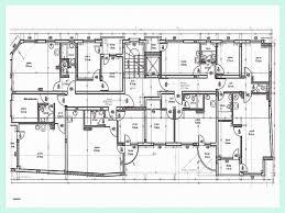 biltmore estate floor plan beautiful biltmore estate floor plan floor plan biltmore estate