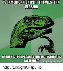 Dinosaur Meme Generator - 25 best memes about sports meme generator sports meme